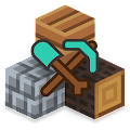 Builder for Minecraft PE APK for Bluestacks