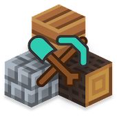 Download Builder for Minecraft PE APK on PC