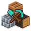 Builder for Minecraft PE for Lollipop - Android 5.0