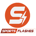 SportsFlashes News TV & Scores