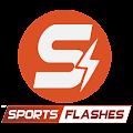 SportsFlashes News TV & Scores