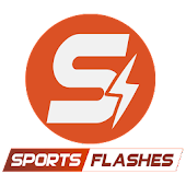 SportsFlashes News TV & Scores APK Descargar