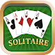Solitaire Classic 2017