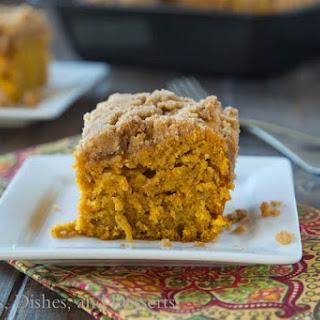 Low Calorie Apple Cake Recipes