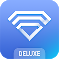 Swift WiFi Deluxe APK for Bluestacks