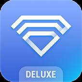 App Swift WiFi Deluxe - Free WiFi Finder APK for Kindle