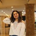 Lakshita Rajpal profile pic