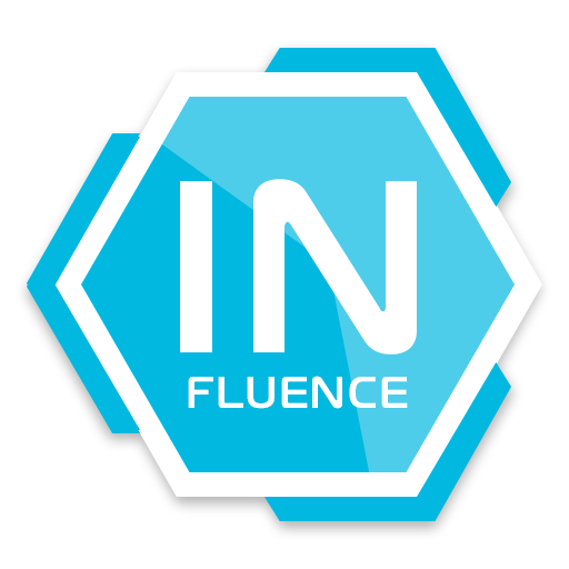 Influence (game)