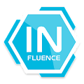 Game Influence APK for Kindle