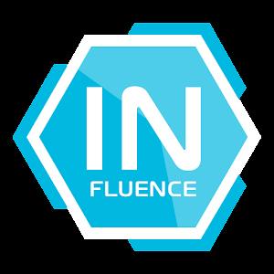 Influence Online PC (Windows / MAC)