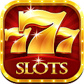 Free Download Slots Forever™ FREE Casino APK for Samsung