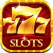 Download Slots Forever™ FREE Casino APK to PC
