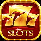 Slots Forever™ FREE Casino APK for Ubuntu