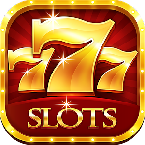 Slots Forever™ FREE Casino