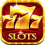 Slots Forever™ FREE Casino for Lollipop - Android 5.0