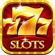 Slots Forever™ Big Win Spins