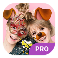 Photo Editor Pro For PC Laptop (Windows/Mac)