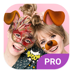 Photo Editor Pro Online PC (Windows / MAC)