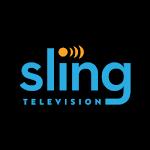 Sling International 5.11.845