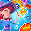 Game Bubble Witch 2 Saga 1.61.5 APK for iPhone