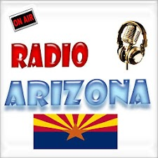 Arizona Radio Stations