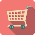 Download Prices in China.Cheap Shopping APK for Android Kitkat
