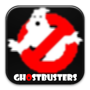 Download Guide Ghostbusters for PC