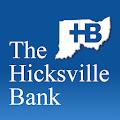 The Hicksville Bank - Mobile APK for Ubuntu