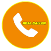 Real Caller number Locator2017