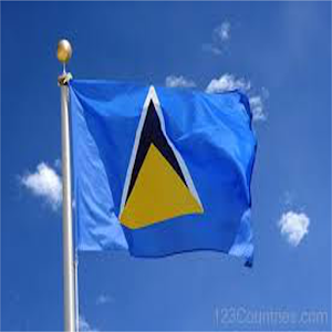 National Anthem of Saint Lucia for PC-Windows 7,8,10 and Mac