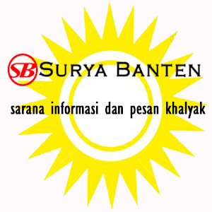 Download Surya Banten For PC Windows and Mac