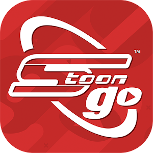 Spacetoon Go For PC / Windows 7/8/10 / Mac – Free Download