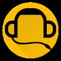 Free Minaradio - Anime Radio APK for Windows 8