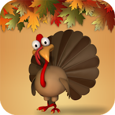 Thanksgiving Countdown& Trivia