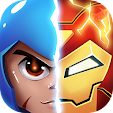 Zetta Man: .. file APK for Gaming PC/PS3/PS4 Smart TV