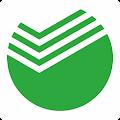 APK App Sberbank Online Kazakhstan for iOS