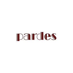 Download Pardes For PC Windows and Mac