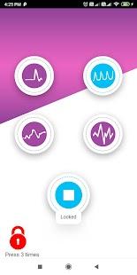 Body vibrate massager