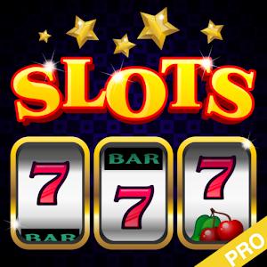 Fun Slot Machine Las Vegas Pro For PC