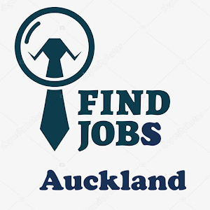 Jobs in Auckland For PC (Windows & MAC)