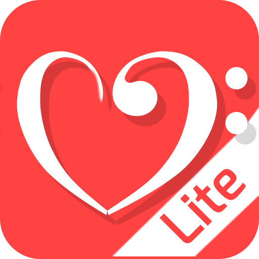 ChordProg Lite - Ear Training (game)