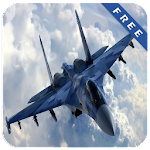 AirFighter Combat Games 1.01 Apk