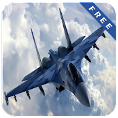 AirFighter Combat Games APK for Lenovo