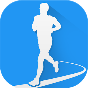 Running & Jogging For PC