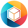 lifebox APK