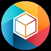 lifebox APK for Lenovo