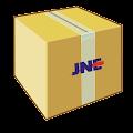 App Cek Resi JNE Paket apk for kindle fire