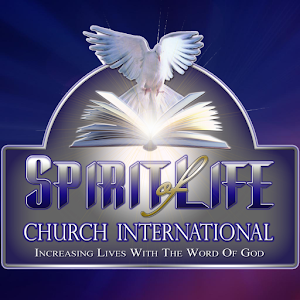 Spirit of Life CI for PC-Windows 7,8,10 and Mac