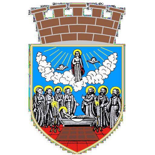 Android aplikacija Grad Zrenjanin na Android Srbija