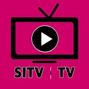 Download SITV for PC